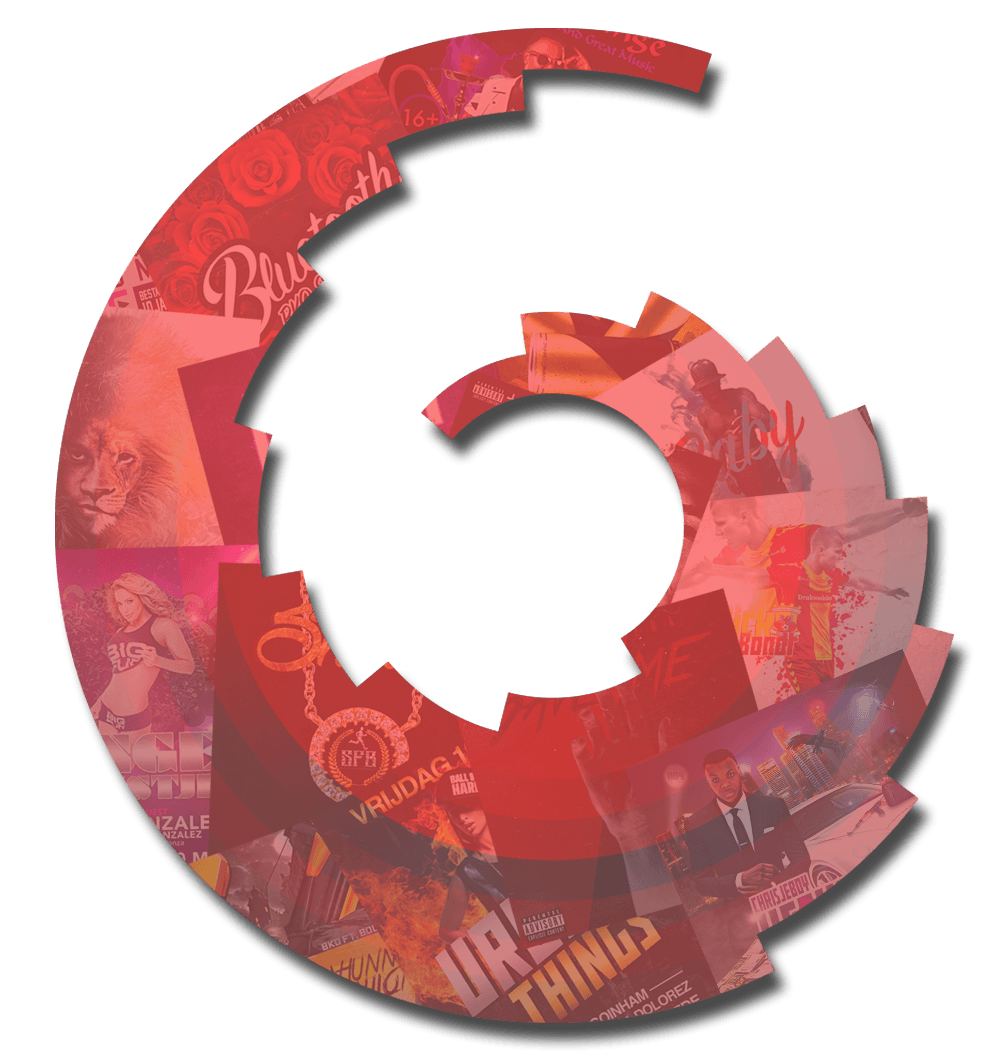 cirkel-home-pag