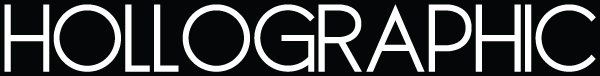 HolloGraphic Logo