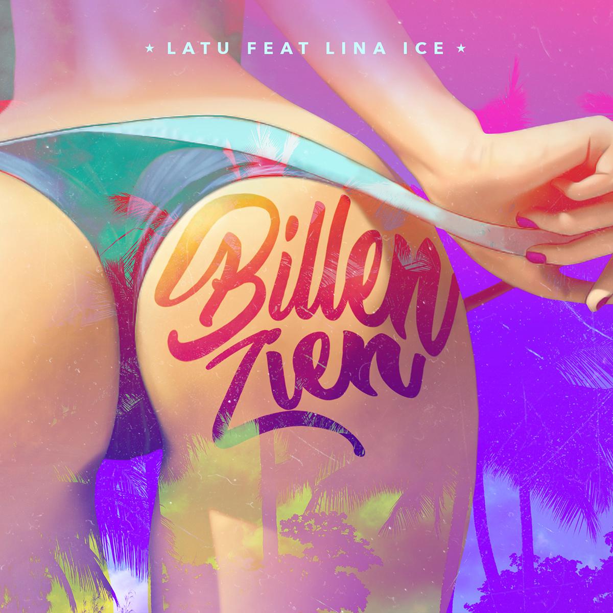 """Billen-zien-Latu-lina-Ice-cover"""