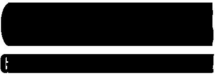 Gooise-Goons-logo