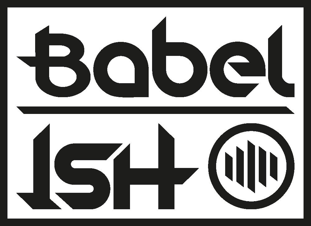 babel-ish-logo