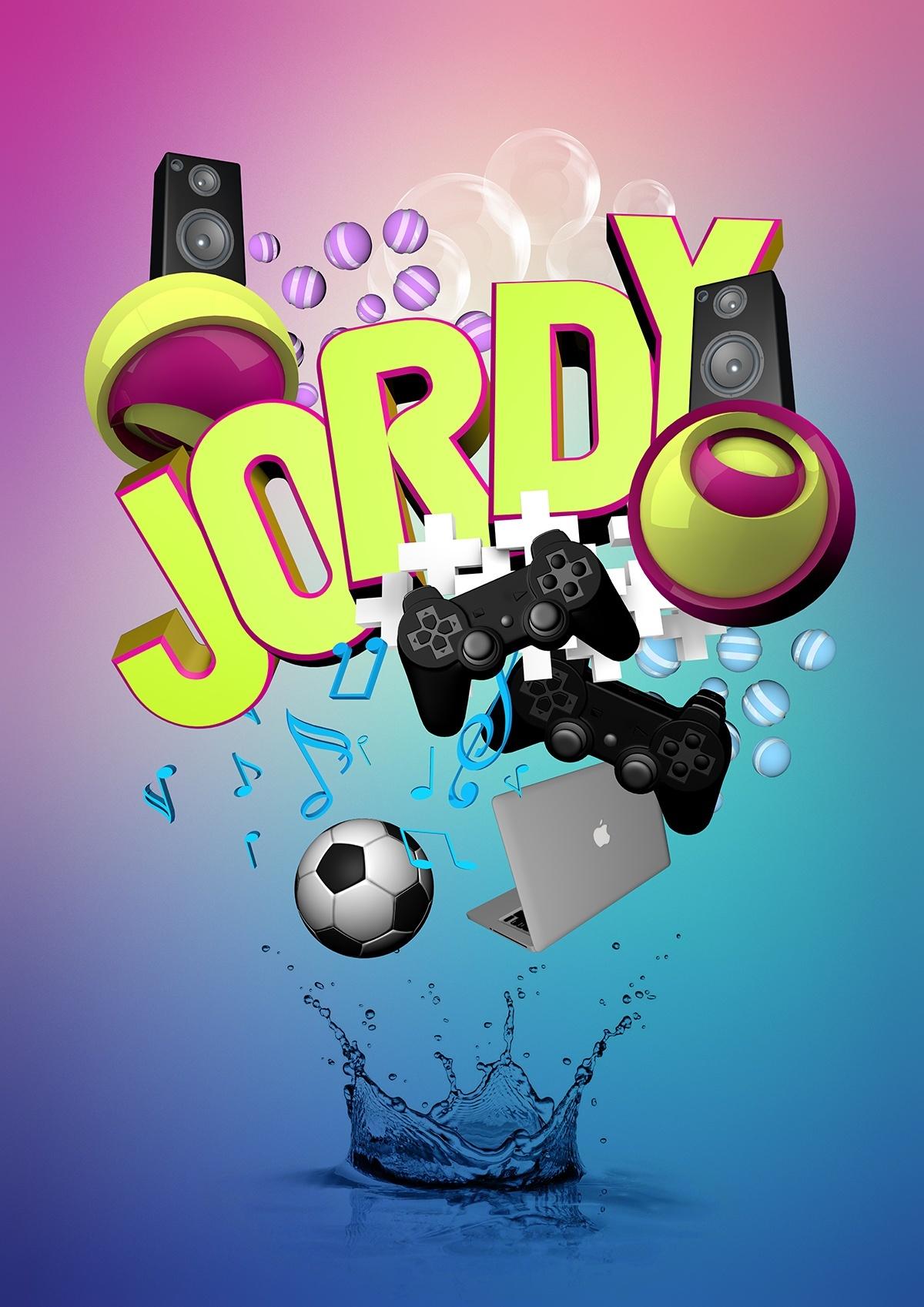 """jordy-hol-poster"""