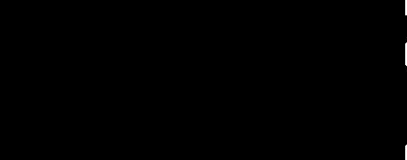 SBMG-logo