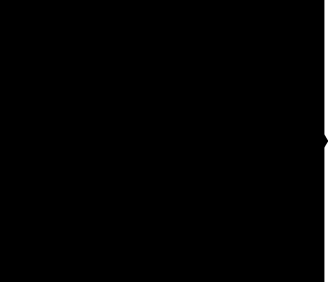 MC-SK-logo