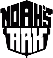 noahs-ark-logo