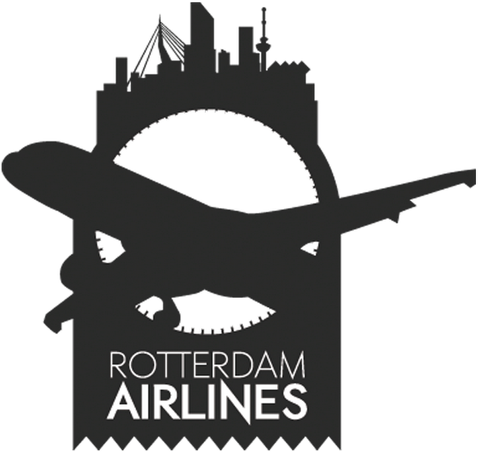 rotterdam-airlines-logo