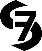 Seven-Figures-logo