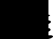 cutta-crepe-logo