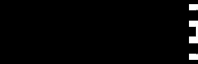 makkie-logo