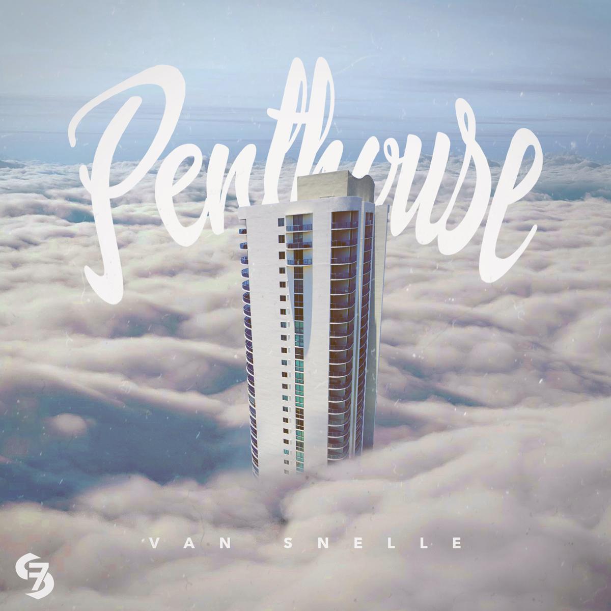 """Van-Snelle-Penthouse-tape-cover"""